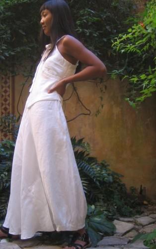 robe sarouelB2.jpg