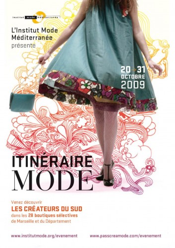 Gazette Itinéraire Mode 2009.jpg