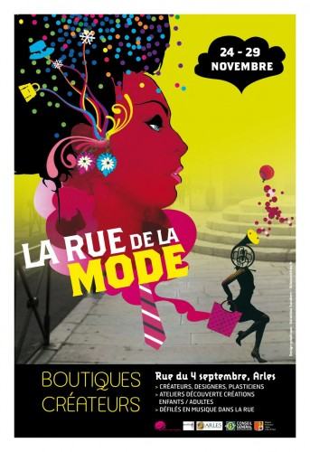 AFFICHE_RUE_DE_LA_MODE_02-_40X60.jpg