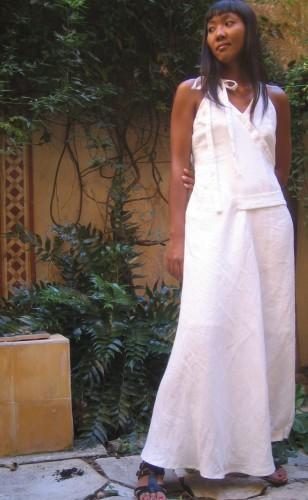robe sarouelB1.jpg