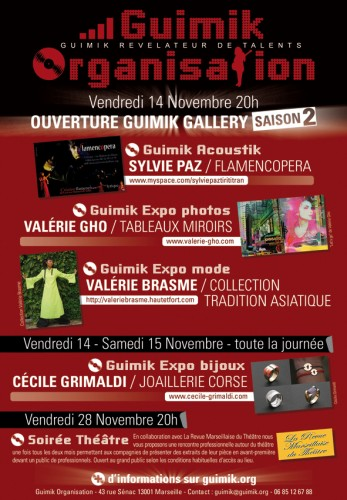 Flyer1-Guimik-Recto.jpg