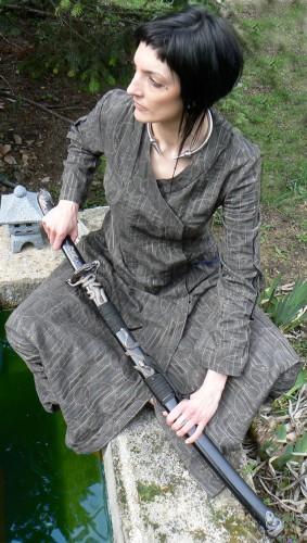 ETE-20101.jpg