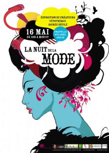 LA_NUIT_DE_LA_MODE_FLYER_10X141 copy.jpg