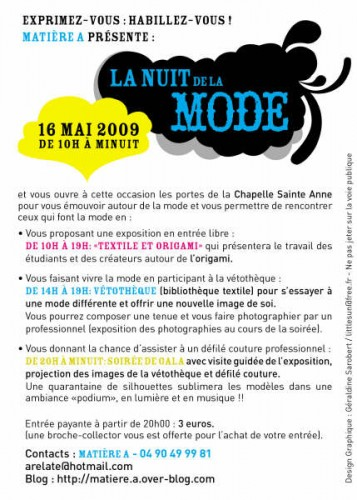LA_NUIT_DE_LA_MODE_FLYER_10X142 copy.jpg