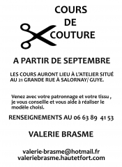 COURS COUTURE ADULTE.jpg